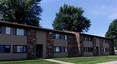 Apartments Vinton Iowa by Property Management Apartments For Rent Des Moines Ia
