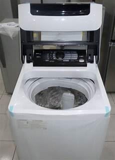 Machine Children Fully Automatic by Panasonic 9 Kg Fully Automatic Washing Machine Cebu