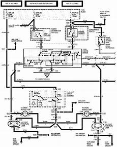 94 S10 Wiring Schematic by 1994 Chevy S 10 Problem Is There Is No Rear Brake