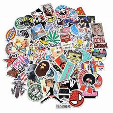 top best seller stickers aesthetic you shouldn t miss review 2017 boomsbeat