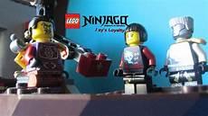 lego ninjago of ninjago episode 52 s loyalty