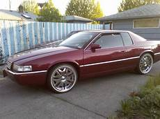 how can i learn about cars 2002 cadillac eldorado spare parts catalogs dmodest1 2002 cadillac eldoradoesc coupe 2d specs photos modification info at cardomain