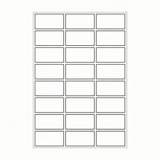 240 white printer address labels 24 labels per a4 sheet 10