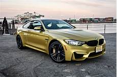 one week with 2018 bmw m4 competition automoto tale