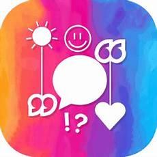 Whatsapp Profilbild Trend - coole profilbilder f 252 r whatsapp kostenlos downloaden d