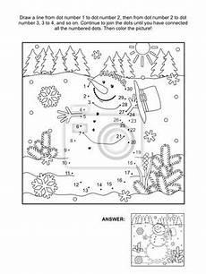 Malvorlagen Utama Malvorlagen Weihnachten Winter