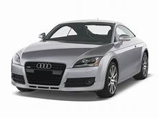 how can i learn about cars 2009 audi s5 electronic toll collection 2009 audi tt reviews and rating motor trend