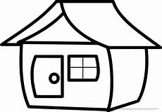 Malvorlagen Haus Kinder Malvorlagen Haus Coloring And Malvorlagan