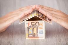 bausparvertrag finanzierung immobilie bausparvertrag geldanlage heute by auxmoney