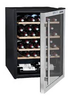 mini cave 224 vin de mise en temp 233 rature commandez sur