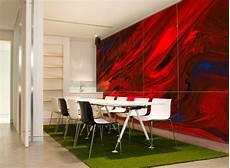 Wandgestaltung Ideen F 252 R Moderne Wandgestaltung Mit Farbe