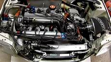 Moteur R5 Gt Turbo Culasse Alpine Turbo Gt Turbo R5 Gt