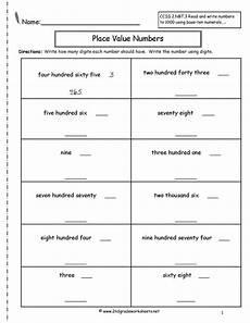 place value review worksheet 2nd grade 5483 3 digit base ten blocks worksheet printable worksheets and activities for teachers parents