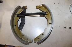 vw combi t2 a machoires de frein 56 mm