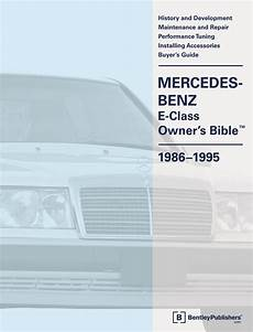 manual repair free 1986 mercedes benz s class auto manual front cover mercedes benz repair manual mercedes benz e class w124 owner s bible 1986