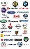 10 Best Automerken Images On Pinterest  Logos Car