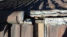 morsche dachbalken reparieren dach reparieren und erneuern rue25 notizen