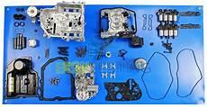 vw dsg probleme dsg 7 gearbox fault