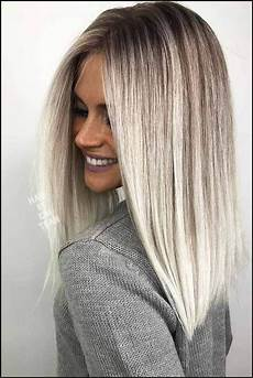 Bob Glatt - 18 inspiring bob hairstyle ideas frisur haar und