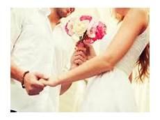 Hadiah Ulang Tahun Pernikahan Suami Yang Cocok Berkesan
