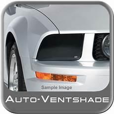 tire pressure monitoring 1997 pontiac grand prix security system 1997 2003 pontiac grand prix smoke headlight covers from