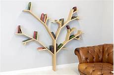 les arbres 233 tag 232 res biblioth 232 ques 2tout2rien