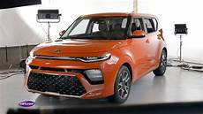 kia 2020 review 2020 kia soul review cars
