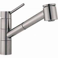 franke faucets kitchen kitchen faucets ff 2000 series kitchen faucets by franke kitchensource