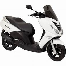 achat scooter 50 scoooter gt