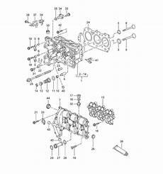 2001 porsche boxster parts diagram wiring schematic nm 7002 porsche fuel pressure diagram porsche circuit diagrams schematic wiring