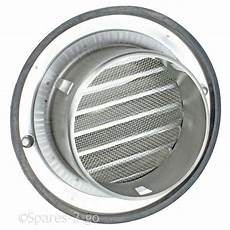 Kitchen Extractor Fan No External Wall by Stainless Steel Wall Air Conditioning External Vent Outlet