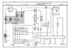 97 toyota power antenna wiring diagram repair guides