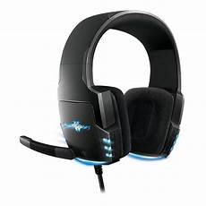 Gaming Headset Test 2018 - computer gaming headsets test bestenliste 2018