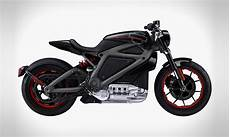 harley davidson e bike harley davidson unveils livewire electric motorcycle