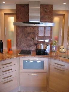 plan de travail en granit pour cuisine plans de travail en naturelle marbre et granit pour