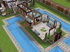 sims freeplay house plans 10 best images about the sims freeplay house designs on