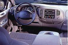 how it works cars 1997 ford f150 interior lighting 1997 04 ford f 150 consumer guide auto