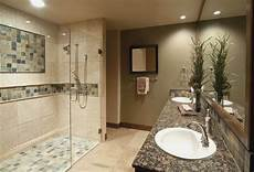 remodeling bathroom ideas on a budget 30 shower tile ideas on a budget 2019