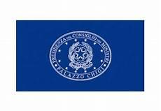 presidenza consiglio dei ministri dipartimento della funzione pubblica presidenza consiglio dei ministri decreto 17 ottobre 2017