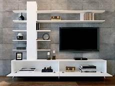 Pin By Pramod On Tv Wall Units Tv Unit Furniture Design