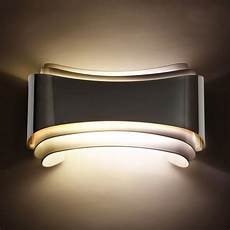 aliexpress com buy modern 5w led wall lights foyer bed dining living room l led bathroom