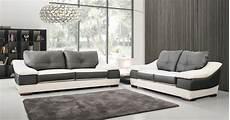 Canap 233 Prosper Canap 233 Cuir Design Italien Personnalisable