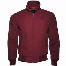buy fred perry harrington jacket fred perry classic