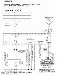 sea 7310 wiring diagram deepsea 7320 manual dse 7320 wiring diagram sea electronics 7320 free download app co