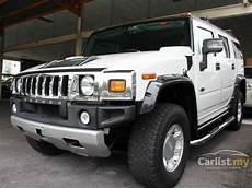 search 16 hummer cars for sale in malaysia carlist my