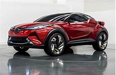 New 2019 Nissan Juke Review Concept by 2019 Nissan Juke Length Nismo Review Sl Review