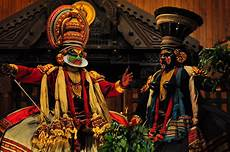 must do activities a trip to kerala india