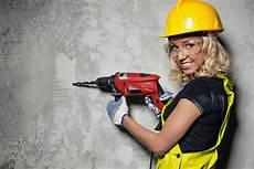 bohrhammer oder schlagbohrmaschine schlagbohrmaschine oder bohrhammer bohrhammertests