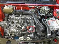 ma voiture consomme du liquide de refroidissement souci pr 233 chauffage 205 turbo d auto titre