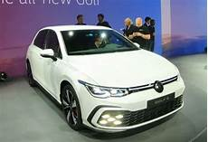 the sa bound golf 8 will completely change the